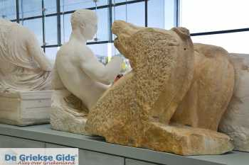 Akropolis Museum Athene (Attica) - Foto van https://www.grieksegids.nl/fotos/uploads-thumb/12-11-19/1573567479._akropolis-museum006.jpg
