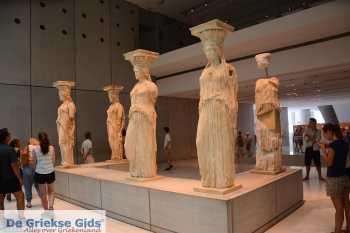 Akropolis Museum Athene (Attica) - Foto van https://www.grieksegids.nl/fotos/uploads-thumb/12-11-19/1573567544._akropolis-museum008.jpg