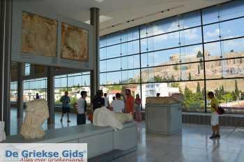 Akropolis Museum Athene (Attica) - Foto van https://www.grieksegids.nl/fotos/uploads-thumb/12-11-19/1573567877._akropolis-museum004.jpg