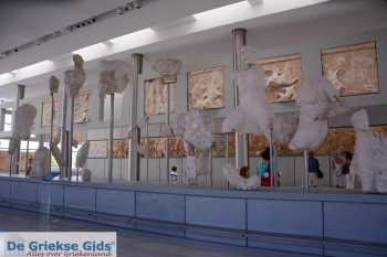 Akropolis Museum Athene (Attica) - Foto van https://www.grieksegids.nl/fotos/uploads-thumb/12-11-19/1573568011._akropolis-museum011.jpg