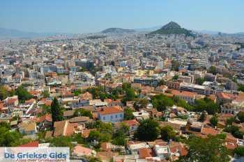 Athene, Attica - De Griekse Gids - Foto van De Griekse Gids