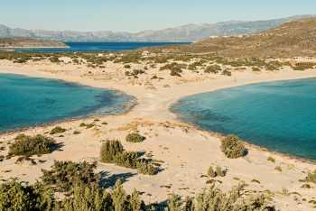 Elafonisos, Lakonia, Peloponnesos - De Griekse Gids - Foto van De Griekse Gids