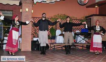 Kreta dansers - Griekenland - De Griekse Gids - Foto van De Griekse Gids