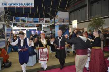 Vakantiebeurs 2020 - De Griekse Gids - Foto van https://www.grieksegids.nl/fotos/uploads-thumb/17-01-20/1579282584._Vakantiebeurs2020F.jpg