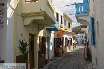 GriechenlandWeb.de Mandraki auf Nisyros - GriechenlandWeb.de - Foto GriechenlandWeb.de