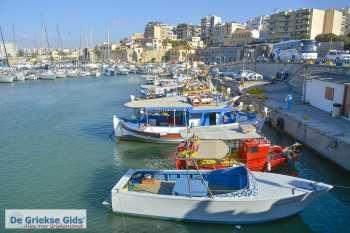 Heraklion Kreta - Iraklion - Heraklion stad - De Griekse Gids - Foto van https://www.grieksegids.nl/fotos/uploads-thumb/19-05-20/1589903237._heraklion-kreta-9.jpg