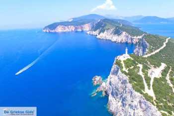 Kaap Lefkatas (Lefkas) - Foto van https://www.grieksegids.nl/fotos/uploads-thumb/20-03-20/1584706742._kaap-lefkas.jpg