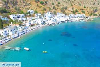 Loutro (Chania Kreta) - Foto van https://www.grieksegids.nl/fotos/uploads-thumb/20-03-20/1584707073._loutro.jpg
