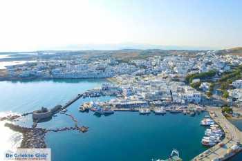 Naoussa (Paros) - Foto van https://www.grieksegids.nl/fotos/uploads-thumb/20-03-20/1584707666._naoussa.jpg