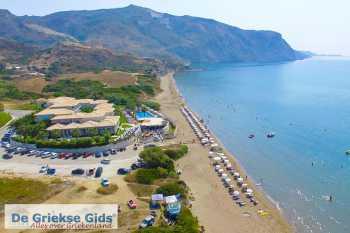 Kalamaki Zakynthos - Ionische eilanden -Griekenland  - Foto van https://www.grieksegids.nl/fotos/uploads-thumb/21-04-20/1587477790._kalamaki-strand-zakynthos.jpg