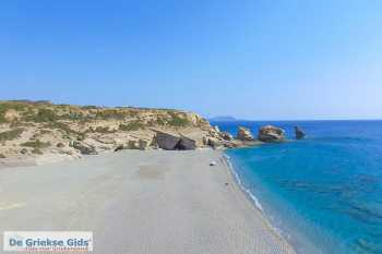 Triopetra - Rethymnon - Kreta - Foto van De Griekse Gids
