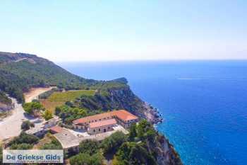 Kipoureon Klooster Kefalonia - Ionische eilanden - Foto van https://www.grieksegids.nl/fotos/uploads-thumb/22-04-20/1587549076._kipoureon-klooster-kefalonia.jpg