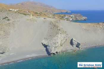 Agios Pavlos | Rethymnon | Kreta - De Griekse Gids - Foto van De Griekse Gids