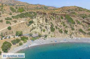 Agios Georgios | Rethymnon Zuid Kreta - Foto van De Griekse Gids