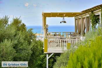 Koutouloufari Kreta - Heraklion Kreta| Koutouloufari - Eiland Kreta  - Foto van De Griekse Gids