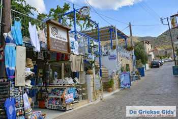 Koutouloufari Kreta - Heraklion Kreta | Koutouloufari - Eiland Kreta - Foto van https://www.grieksegids.nl/fotos/uploads-thumb/23-05-20/1590221978._koutouloufari-kreta2.jpg