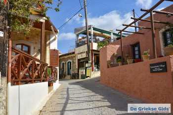 Koutouloufari Kreta - Heraklion Kreta | Koutouloufari - Eiland Kreta - Foto van https://www.grieksegids.nl/fotos/uploads-thumb/23-05-20/1590224311._koutouloufari-kreta-straatje.jpg