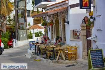 Koutouloufari Kreta - Heraklion Kreta | Koutouloufari - Eiland Kreta - Foto van https://www.grieksegids.nl/fotos/uploads-thumb/23-05-20/1590224431._koutouloufari2.jpg