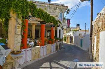 Koutouloufari Kreta - Heraklion Kreta | Koutouloufari - Eiland Kreta - Foto van https://www.grieksegids.nl/fotos/uploads-thumb/23-05-20/1590224677._koutouloufari-kreta3.jpg