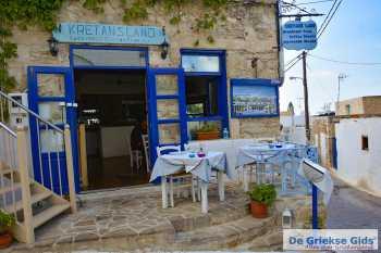 Koutouloufari Kreta - Heraklion Kreta | Koutouloufari - Eiland Kreta - Foto van https://www.grieksegids.nl/fotos/uploads-thumb/23-05-20/1590224819._koutouloufari-kreta4.jpg