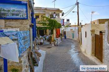 Koutouloufari Kreta - Heraklion Kreta | Koutouloufari - Eiland Kreta - Foto van https://www.grieksegids.nl/fotos/uploads-thumb/23-05-20/1590225063._koutouloufari-kreta5.jpg