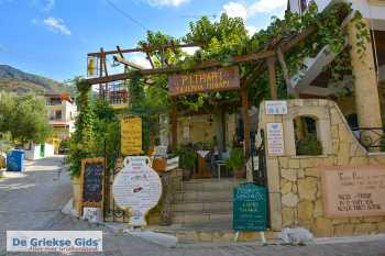 Koutouloufari Kreta - Heraklion Kreta | Koutouloufari - Eiland Kreta - Foto van De Griekse Gids