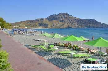 Plakias Rethymnon Kreta - De Griekse Gids - Foto van https://www.grieksegids.nl/fotos/uploads-thumb/27-05-20/1590588709._plakias-kreta.jpg