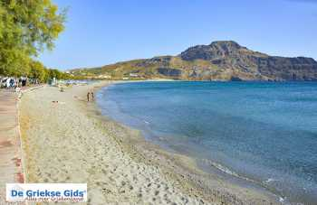 Plakias Rethymnon Kreta - De Griekse Gids - Foto van De Griekse Gids