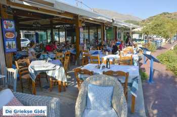 Plakias Rethymnon Kreta - De Griekse Gids - Foto van https://www.grieksegids.nl/fotos/uploads-thumb/27-05-20/1590589036._plakias-kreta3.jpg