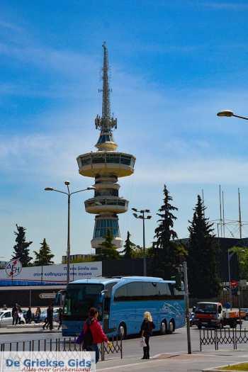 OTE Toren Thessaloniki - Foto van https://www.grieksegids.nl/fotos/uploads-thumb/27-11-19/1574846225._ote-thessaloniki.jpg