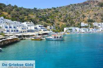 Loutro (Chania Kreta) - De Griekse Gids - Foto van De Griekse Gids