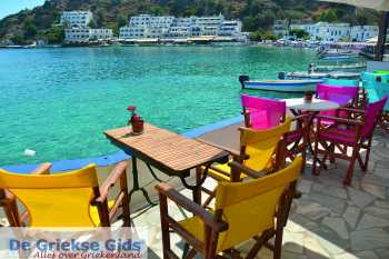 Loutro (Chania Kreta) - De Griekse Gids - Foto van https://www.grieksegids.nl/fotos/uploads-thumb/27-12-19/1577458550._loutro2.jpg