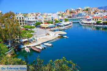 Agios Nikolaos lassithi Kreta  - De Griekse Gids - Foto van https://www.grieksegids.nl/fotos/uploads-thumb/28-05-20/1590657993._agios-nikolaos-kreta.jpg