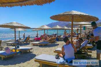 Kokkinos Pirgos Zuid Kreta - Regio Heraklion Kreta foto2  - De Griekse Gids - Foto van Jani Nikolidakis - De Griekse Gids