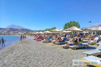 Kokkinos Pirgos Zuid Kreta - Regio Heraklion Kreta foto 3 - De Griekse Gids - Foto van Jani Nikolidakis - De Griekse Gids