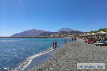 Kokkinos Pirgos Zuid Kreta - Regio Heraklion Kreta foto 4 - De Griekse Gids - Foto van Jani Nikoiidakis - De Griekse Gids