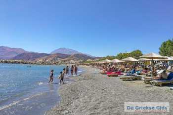 Kokkinos Pirgos Zuid Kreta - Regio Heraklion Kreta foto 5 - De Griekse Gids - Foto van Jani Nikolidakis - De Griekse Gids