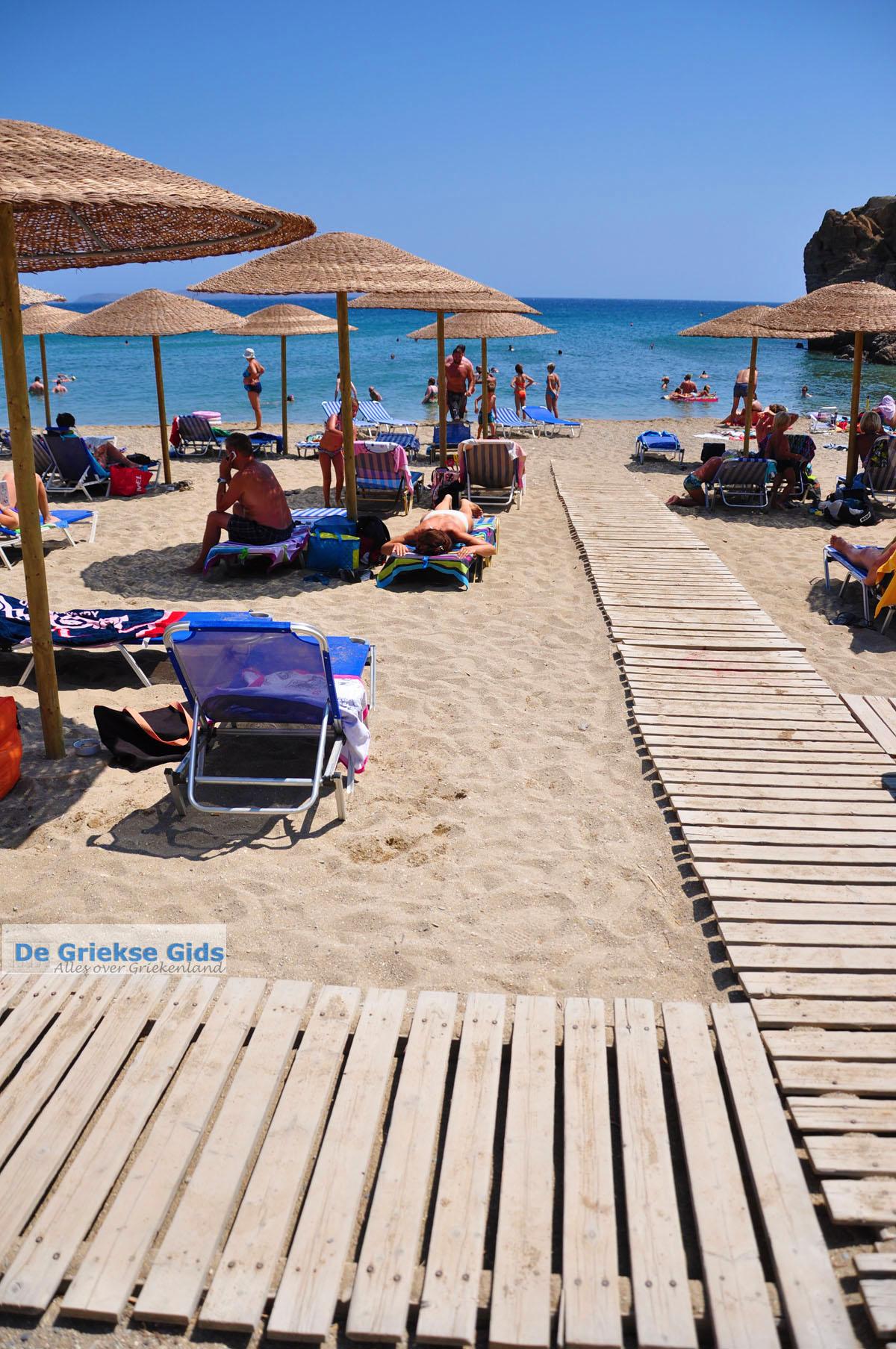 foto Vai Kreta | Lassithi Kreta Griekenland 52