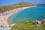 Vai Kreta | Lassithi Kreta Griekenland 15 - Foto van De Griekse Gids