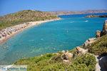 Vai Kreta | Lassithi Kreta | De Griekse Gids foto 16 - Foto van De Griekse Gids