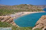 Vai Kreta | Lassithi Kreta | De Griekse Gids foto 20 - Foto van De Griekse Gids