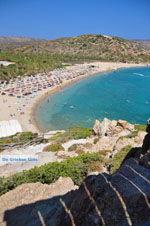 Vai Kreta | Lassithi Kreta | De Griekse Gids foto 21 - Foto van De Griekse Gids