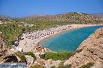 Vai Kreta | Lassithi Kreta | De Griekse Gids foto 28 - Foto van De Griekse Gids