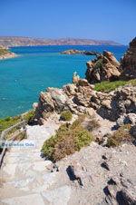 Vai Kreta | Lassithi Kreta | De Griekse Gids foto 34 - Foto van De Griekse Gids