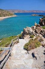 Vai Kreta | Lassithi Kreta | De Griekse Gids foto 35 - Foto van De Griekse Gids