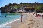 Vai Kreta | Lassithi Kreta | De Griekse Gids foto 49 - Foto van De Griekse Gids