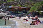 Vai Kreta | Lassithi Kreta | De Griekse Gids foto 51 - Foto van De Griekse Gids