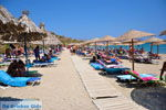 Creta Maris Resort*****  in Chersonissos