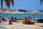 Vai Kreta | Lassithi Kreta | De Griekse Gids foto 59 - Foto van De Griekse Gids