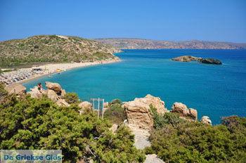 Vai Kreta | Lassithi Kreta | De Griekse Gids foto 25
